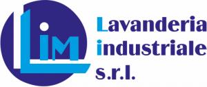 Logo Lim