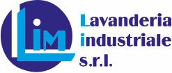 Lavanderia Lim